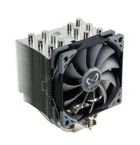 SCYTHE SCMG-5100 Mugen 5 CPU Cooler Rev.B