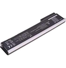 Baterie T6 power HP ProBook 640 G1, 645 G1, 650 G1, 655 G1, 6cell, 5200mAh, 56Wh