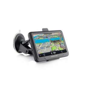 "Modecom FreeWAY SX2 GPS navigace, Europe LIFETIME mapy, 5"" displej"