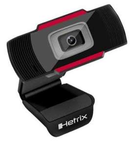 HETRIX Webkamera FULL HD DW5