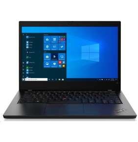 "Lenovo L14 G1/ i7-10510U/ 16GB DDR4/ 1TB SSD/ UHD 620/ 14"" FHD/ W10P/ Černý"