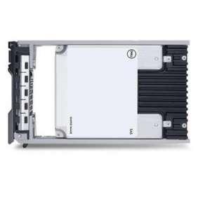 NPOS - 960GB SSD SAS Mixed Use 12Gbps 512e 2.5in Hot-Plug PM5-V Drive 3 DWPD 5256 TBW CK