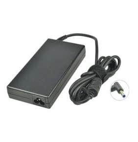HP PA-1121-62HE Adaptér 19.5V 6.15A 120W 4,5mm 3,0mm
