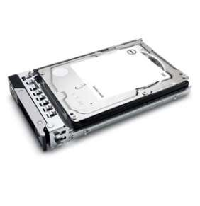 NPOS - 1.2TB 10K RPM SAS 12Gbps 512n 2.5in Hot-plug Hard Drive CK