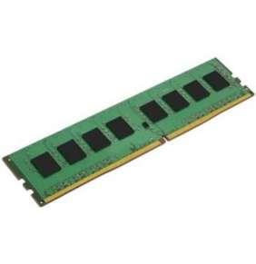 8GB DDR4-2666 pro Celsius/Esprimo Px010, W5010, J5010, Dx010