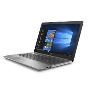 HP 250 G7, i5-1035G1, 15.6 FHD, 8GB, SSD 256GB, DVDRW, W10Pro, Silver