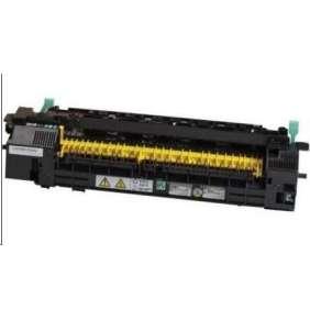 Xerox Fuser pro  AltaLink B8065/75/90x (350 000str.,)