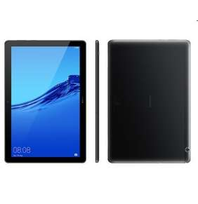 "Huawei MediaPad T5 10""  4G Čierny"