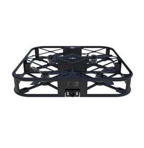 AEE Sparrow Selfie Drone