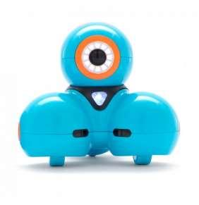Wonder Dash chytrý robot