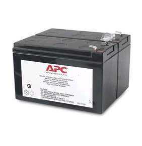 APC Battery kit APCRBC113 pro BX1400UI, BX1400U-FR