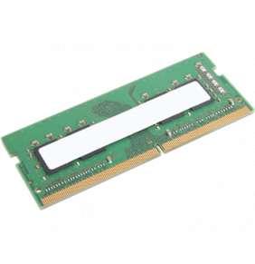 Lenovo 32GB DDR4 3200MHz SoDIMM Memory