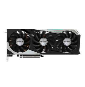 GIGABYTE Radeon RX 6800 GAMING OC 16G / PCI-E / 16GB GDDR6 / 2x HDMI / 2x DP