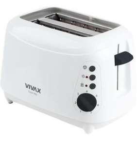 Vivax Toaster TS-900