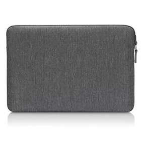 """Lenovo pouzdro ThinkBook Gen 2 15/16"""""""