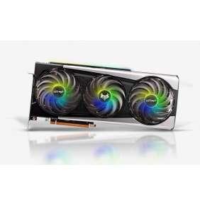 Sapphire NITRO+ RX 6800 XT 16GB (256) OC SE