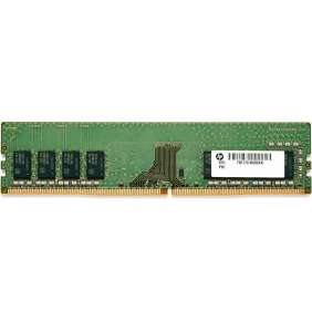 8GB (1x8GB) 3200 DDR4 ECC UDIMM