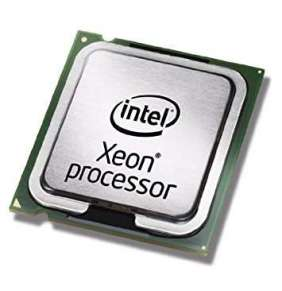 CPU Intel Xeon 3104 (1.7GHz, FC-LGA14, 8.25M)