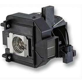 Lamp Unit ELPLP69 pro TW9000/TW7000