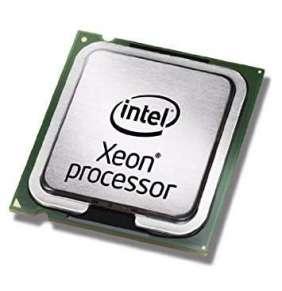 Intel® Xeon™ processor (4-core) 4112, 2.60Ghz, 8.25M, FC-LGA14