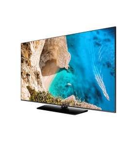 """75"""" LED-TV Samsung 75HT690U HTV"""