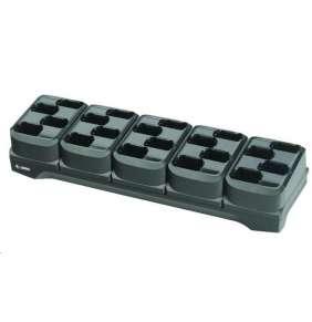 Zebra baterie charging station, 20 slot