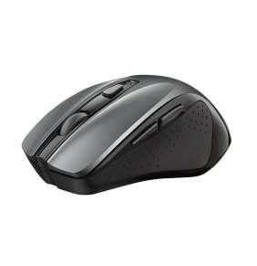 TRUST myš NITO, bezdrátová, USB