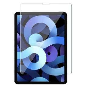 "Devia ochranné sklo pre iPad Air 10.9"" 2020 9H 0.26mm"