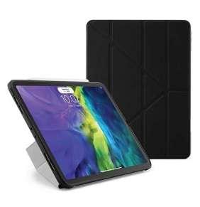 """Pipetto puzdro Origami Case pre iPad Pro 11"""" 2020 - Black"""