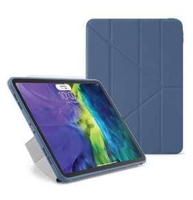 """Pipetto puzdro Origami Case pre iPad Pro 11"""" 2020 - Navy"""