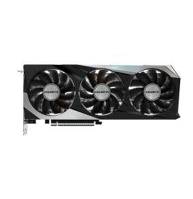 GIGABYTE Radeon RX 6800 XT GAMING OC 16G / PCI-E / 16GB GDDR6 / 2x HDMI / 2x DP