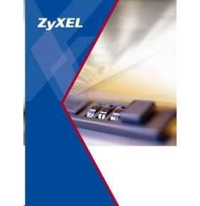 LIC-BUN, 1 YR Content Filtering/Anti-Virus Bitdefender Signature/SecuReporter Premium License for ZyWALL 110 & USG110