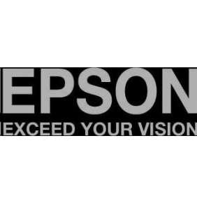 """EPSON plátno projekční - Laser TV 120"""" - ELPSC36"""