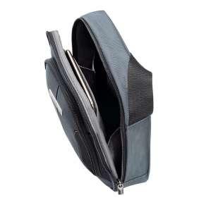 "Samsonite XBR TABLET CROSSOVER 7.9"" Grey/Black"