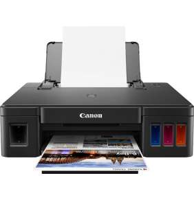 Canon PIXMA G1411 tiskárna - slevový kus
