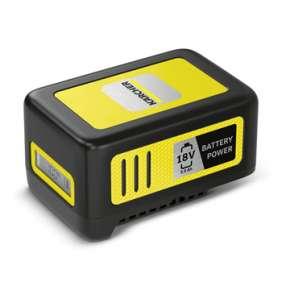 Kärcher Batéria Li-Ion 18V 5,0Ah