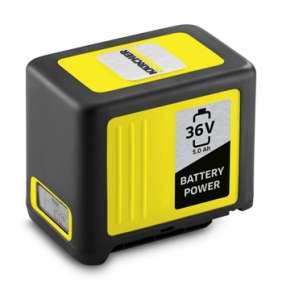 Kärcher Batéria Li-Ion 36V 5,0Ah