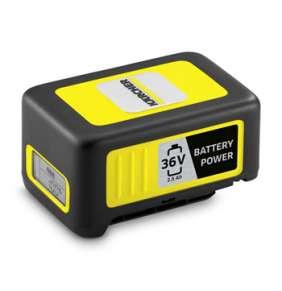 Kärcher Batéria Li-Ion 36V 2,5Ah