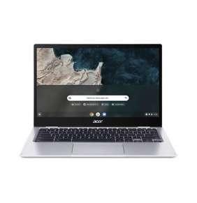 Acer CP513 13,3T/SC7180/8G/64GB/Chrome stříbrný
