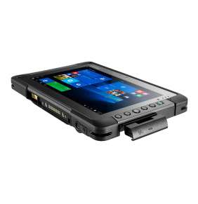 "Getac T800 Premium ATEX 8.1""/x7-Z8700/4G/128GB/W10"