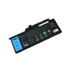 Dell Baterie 4-cell 58W/HR LI-ON pro Latitude 14 Rugged