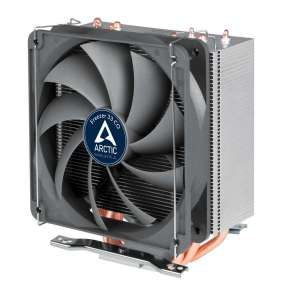 ARCTIC Freezer 33 CO chladič CPU (pro Intel 1200 / 1151 / 1150 / 1155 / 1156 / 775  AMD socket AM4 / AM3+ / AM3 / AM2)