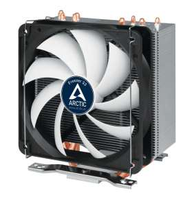Arctic chladič CPU Freezer 33