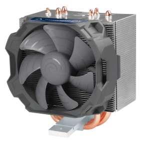 Arctic chladič CPU Freezer 12 CO