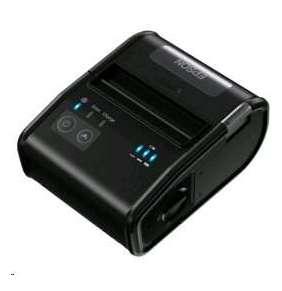 Epson TM-P80 (321): Receipt,Cutter, NFC,Wifi,PS,EU