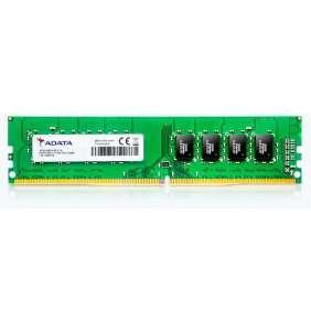 4GB DDR4-2400MHz ADATA CL17 512x8