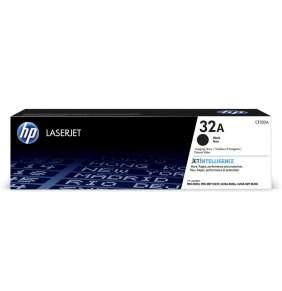 HP 32A Original LaserJet Imaging Drum (CF232A)