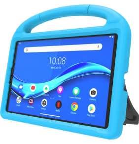 Lenovo TAB M10 HD 2nd Kids Bumper Blue