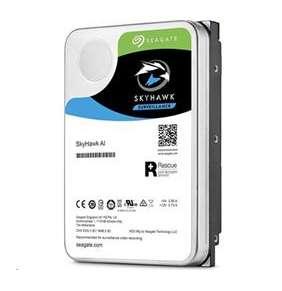 Seagate SkyHawk AI Surveillance 16TB 7200RPM 256MB SATA III 6Gbit/s