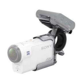 Sony AKA-FGP1 Grip pro prst pro Action Cam